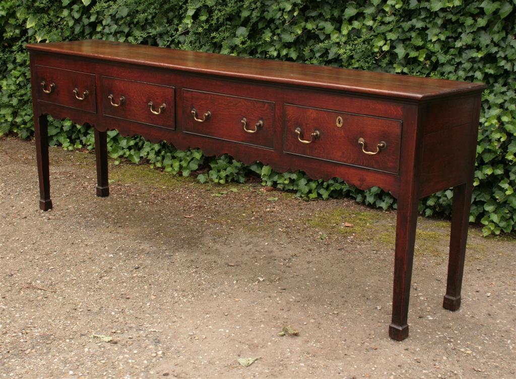 antieke meubels meubels antiek online antiek antiquiteiten antieke meubelen