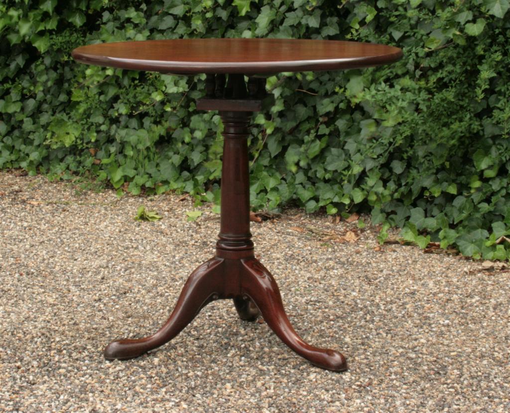 Antieke Spaanse Tafel : Antieke meubels meubels antiek online antiek antiquiteiten