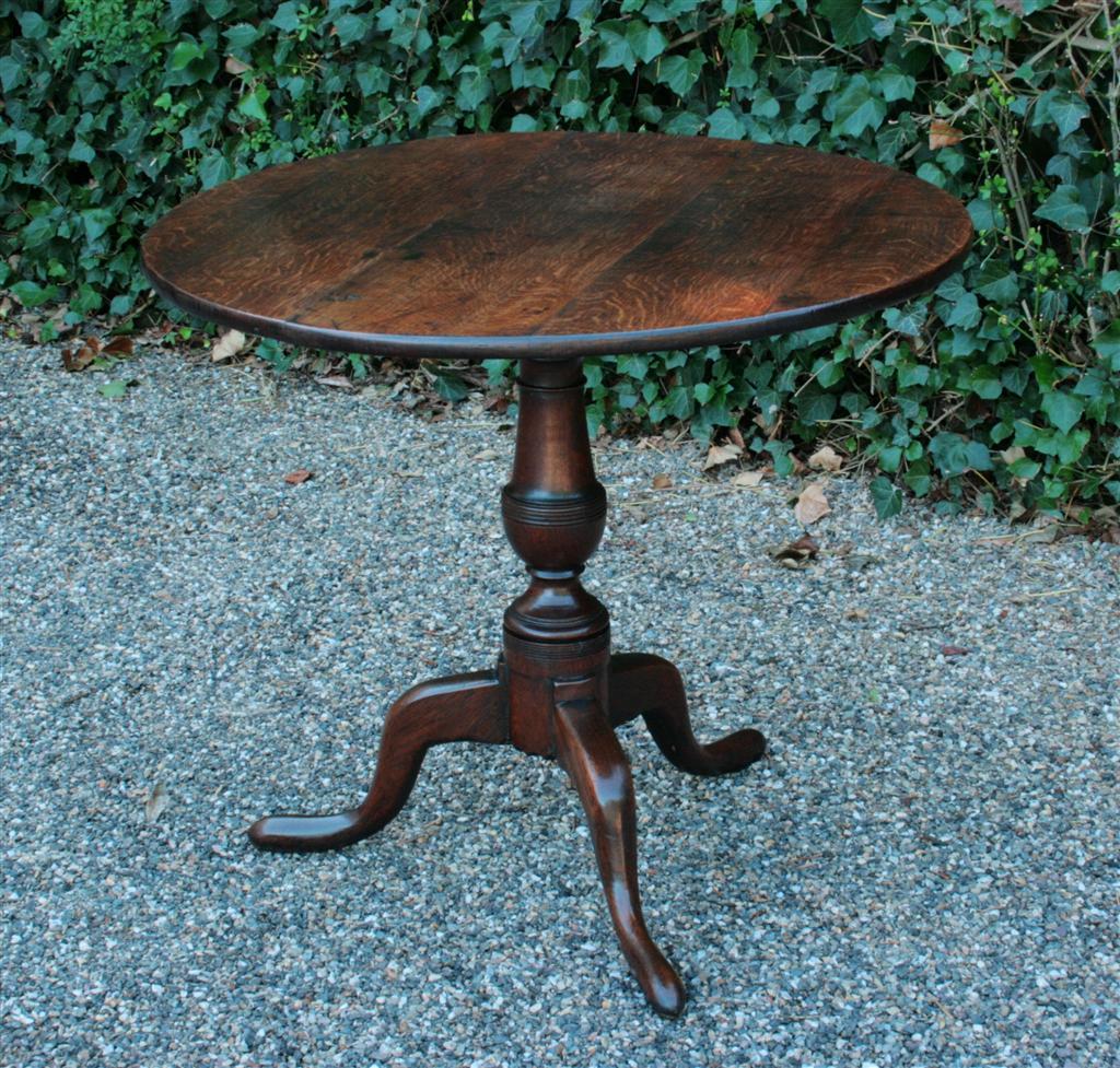 Antieke Ronde Salon Tafel.Antieke Meubels Meubels Antiek Online Antiek Antiquiteiten