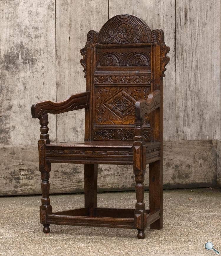 Antieke Stoelen Te Koop.Antieke Meubels Meubels Antiek Online Antiek Antiquiteiten