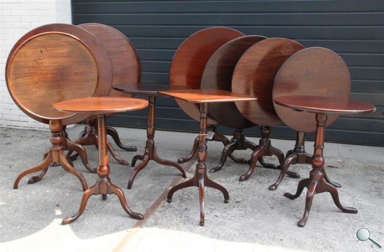 antieke meubels meubels antiek online antiek antiquiteiten antieke meubelen. Black Bedroom Furniture Sets. Home Design Ideas