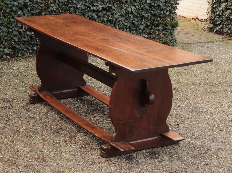 Antieke Spaanse Tafel : Antieke tafels antieke tafels antieke salontafels tafels