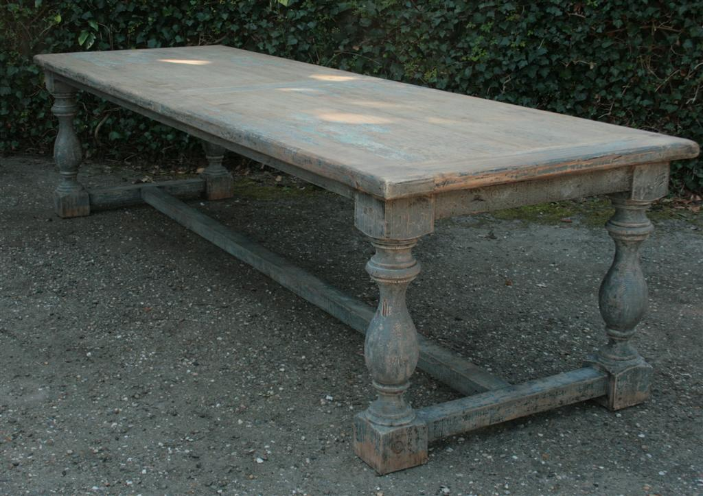 Te Koop Tafel : Antieke tafels antieke tafels antieke salontafels tafels