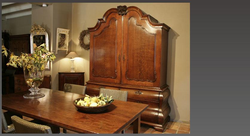 Tv Kast Antiek : Antieke kasten antieke meubelen antieke kast antiquiteiten