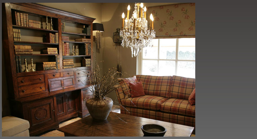 Oude Houten Kast : Antieke kasten antieke meubelen antieke kast antiquiteiten