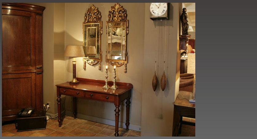 Spiegel Kopen Amsterdam : Antieke spiegels antieke spiegel antieke franse spiegels